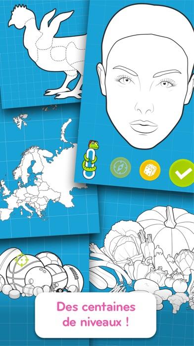 download 94 Degrés apps 2