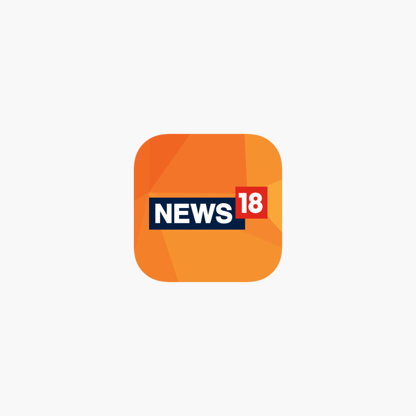 News18 Latest & Breaking News on the App Store