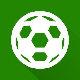 Interia Sport