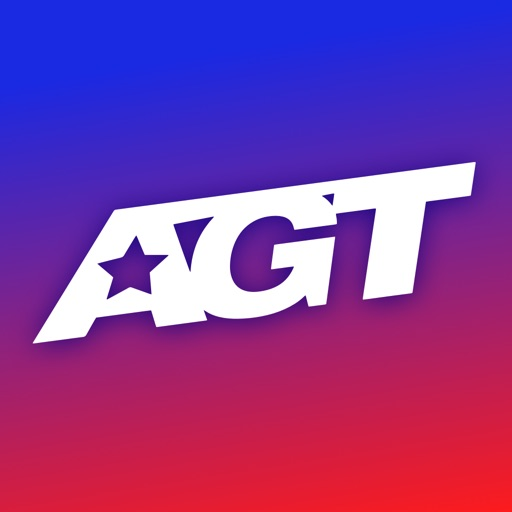 America's Got Talent on NBC iOS App