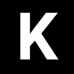 Kronoz Now