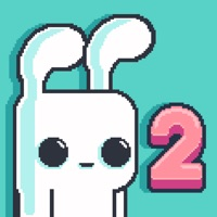 Codes for Yeah Bunny 2 Hack