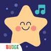 Budge Bedtime Stories & Sounds - Budge Studios