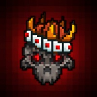 Pocket Rogues: Ultimate hack generator image