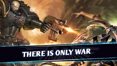Warhammer Combat Cards for windows pc
