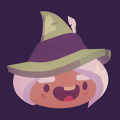 The Pinball Wizard