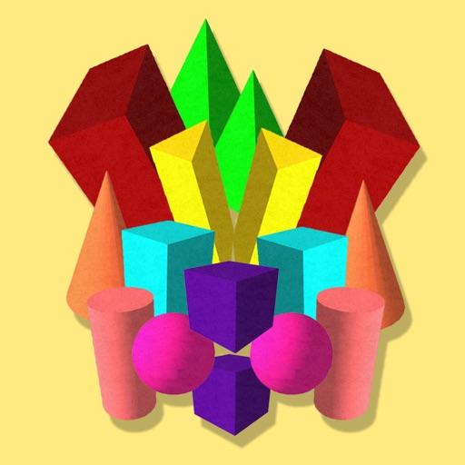 Pic Matcher icon