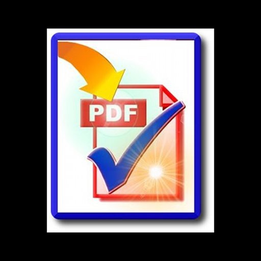 pdfManager HD