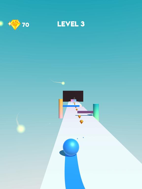 Splat Wall screenshot 5