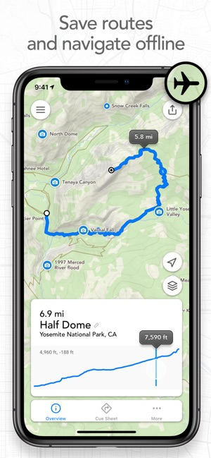 Footpath Route Planner on the App Store on map a run, map a cut, map a drive, map a path, map a course, map a process, map a distance,