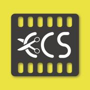 ECS视频工作室