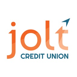 Jolt Credit Union