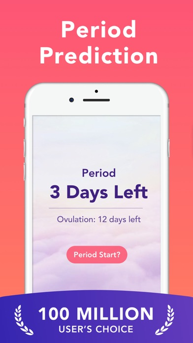 Period Tracker Period Calendar wiki review and how to guide