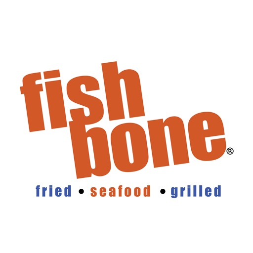 Fish Bone Seafood