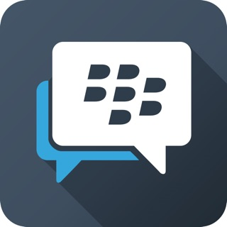 BlackBerry Limited Apps on the App Store