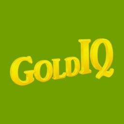 Gold IQ