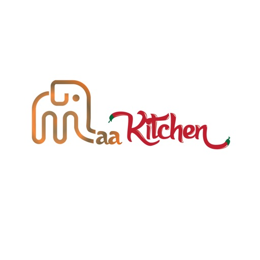 Maa Kitchen by ChowNow