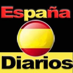Diarios España | Periodicos: ElCorreo, ABC Sevilla, LaVoz de Galicia...