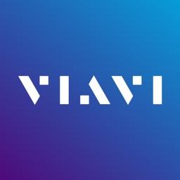 VIAVI Mobile Tech