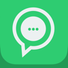 Messaging for Whatsapp Chat - Score Media