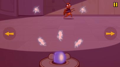 חדר וחצי 2 Screenshot 6