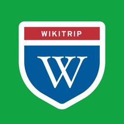 WikiTrip