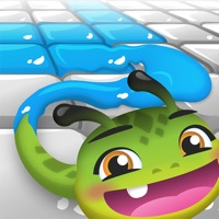 Codes for Link-a-pix Picross Color Game Hack