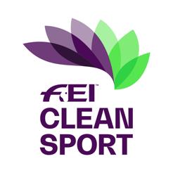 Resultado de imagen de clear sport FEI