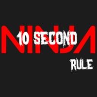 Codes for 10 Second Ninja Rule Hack