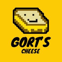 Gorts Cheese (UT Austin)