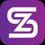 Savings Zone