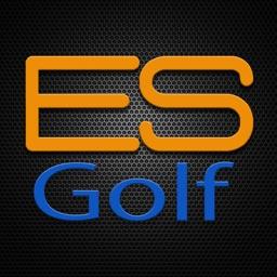 ES-Golf