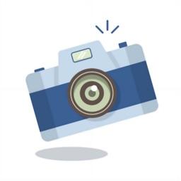 度维数码 - Digital Sticker