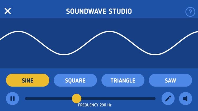 BOSEbuild Sound