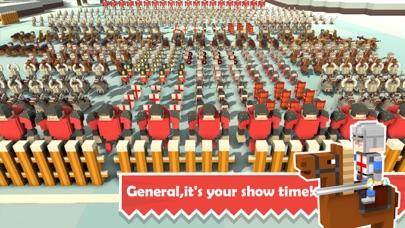 Battle Simulator Royaleのおすすめ画像5