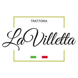 Trattoria La Villetta
