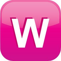 WAG ALP App