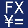 iFXSimulator