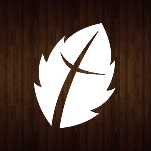 Woodcreek Church icon