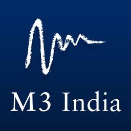 M3 India