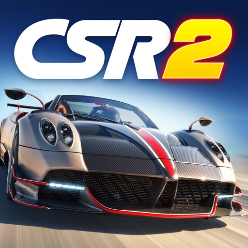 CSR Racing 2: Guide to all game modes
