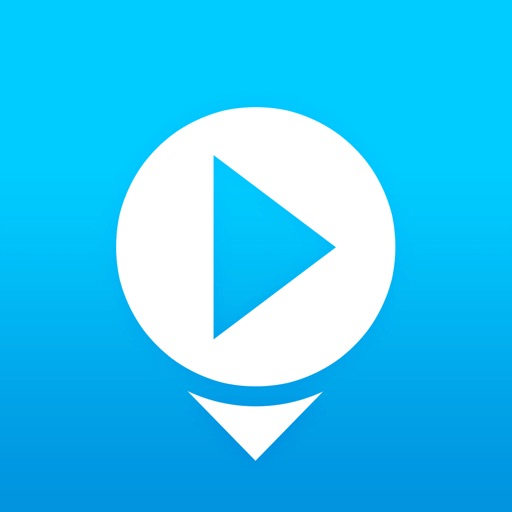 Video Saver PRO+ Cloud Drive