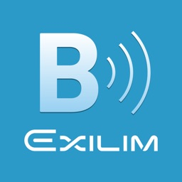 EXILIM Connect for Biz