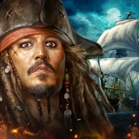 Pirates of the Caribbean : ToW Hack Online Generator  img
