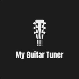 My Guitar Tuner