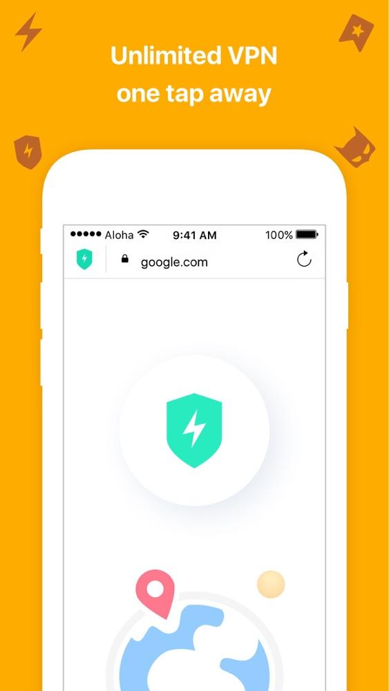 Iphone 4 tor browser hydraruzxpnew4af как сменить ip в тор браузере вход на гидру
