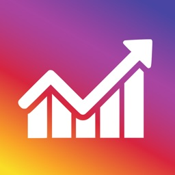 Analytics for Instagram+Likes
