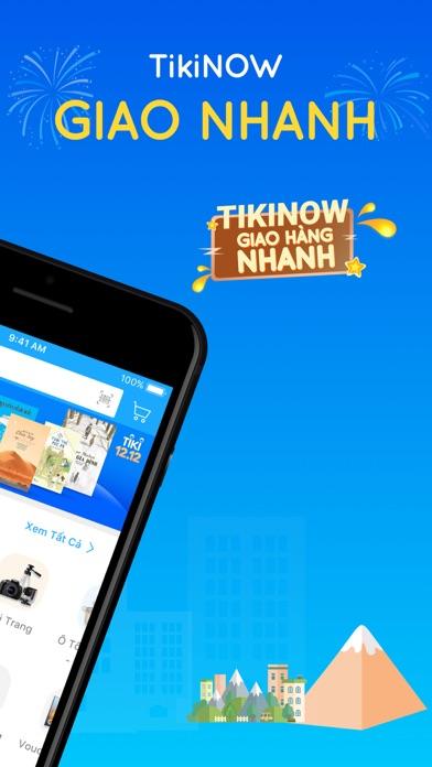 Tiki Shopping & Fast Shipping screenshot three