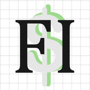 FI Toolkit - Finance app