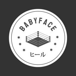 Babyface UK Wrestling
